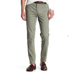 Topman Twill Ultra Skinny Pant 32S